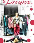 """Dreams (spectacol nonverbal) Festivalul internațional de teatru pentru copii """"Arlechino - Caravana Poveștilor"""""""
