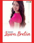 Timișoara: Concert Laura Bretan