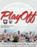 CSM CSU Oradea vs U-BT Cluj-Napoca Liga Nationala de baschet masculin 2018/19, Playoff, Semifinale, Meciul 4