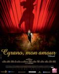 Edmond / Cyrano, Mon Amour