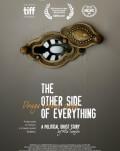 Druga strana svega / The Other Side of Everything /Cealaltă parte a tuturor lucrurilor Festivalul Filmului European