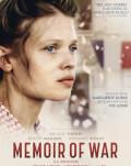 La douleur / Durerea / Memoir of War Festivalul Filmului European