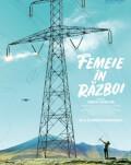 Kona fer í stríð / Woman at War/ Femeie în război Festivalul Filmului European