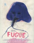 Fuga / Fugue Festivalul Filmului European