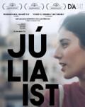 Júlia ist / Julia Festivalul Filmului European