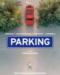Parking / Parking Festivalul Filmului European