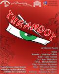 Turandot Festivalul Hunedoara Lirica, ediția a 3-a