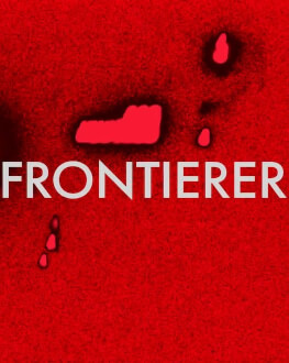 Frontierer [us/uk] - Audio-Video Show | Scars Of A Story [ro]