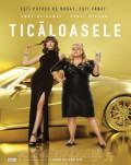 The Hustle / Ticăloasele