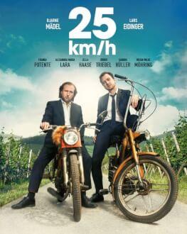 25 km/h TIFF.18