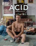 Acid TIFF.18