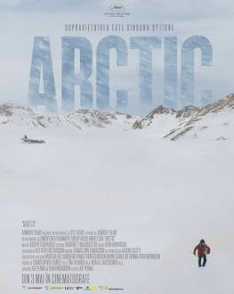 Arctic TIFF.18