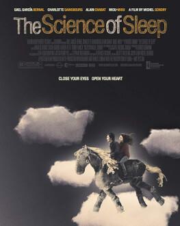 The Science of Sleep TIFF.18