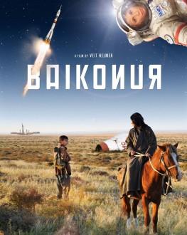 Baikonur TIFF.18