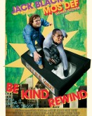 Be Kind Rewind TIFF.18
