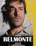 Belmonte TIFF.18