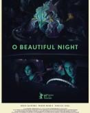 O Beautiful Night TIFF.18