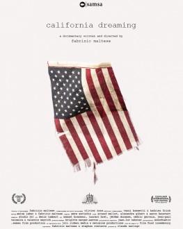 California Dreaming TIFF.18