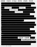 Cold Case Hammarskjöld TIFF.18