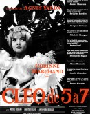 Cleo from 5 to 7 TIFF.18
