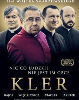 Clergy TIFF.18
