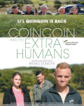 Coincoin and the Extra-Humans TIFF.18