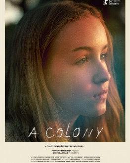 A Colony TIFF.18