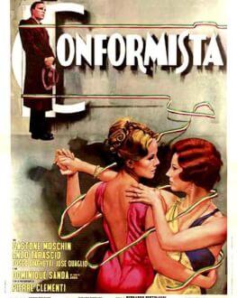 The Conformist TIFF.18