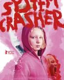 System Crasher TIFF.18