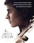 The White Crow TIFF.18
