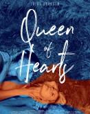 Queen of Hearts TIFF.18