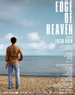 The Edge of Heaven TIFF.18