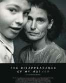 The Disappearance of My Mother TIFF.18