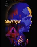 Domestique TIFF.18