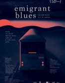 Emigrant Blues: A Road Movie in 2 1/2 Chapters TIFF.18