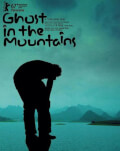 Ghost in the Mountains TIFF.18