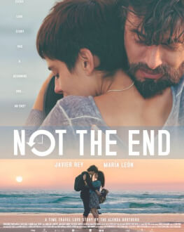 Not The End TIFF.18
