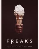 Freaks TIFF.18
