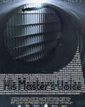 His Master's Voice TIFF.18