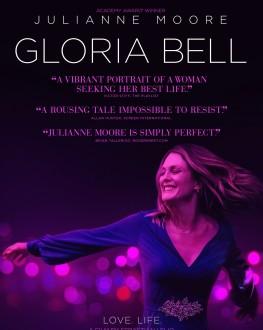 Gloria Bell TIFF.18