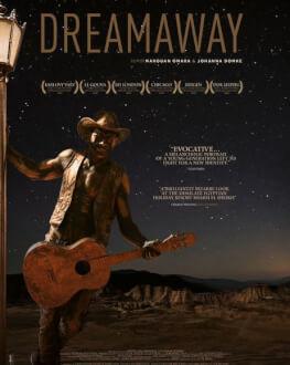 Dreamaway TIFF.18