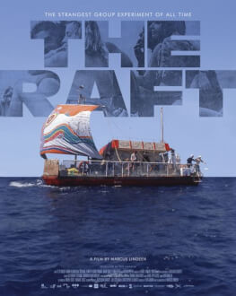 The Raft TIFF.18