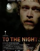 To the Night TIFF.18