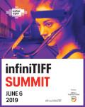 InfiniTIFF SUMMIT TIFF.18