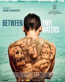 Between Two Waters TIFF.18