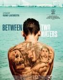 Between Two Waters TIFF.18