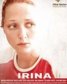 Irina TIFF.18