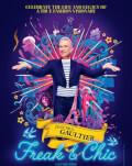 Jean Paul Gaultier : Freak & Chic TIFF.18