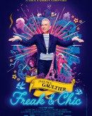 Jean Paul Gaultier : Freak & Chic TIFF.18