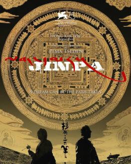 Jinpa TIFF.18